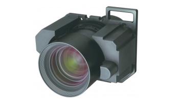 Epson ELPLM13 - EB-L25000U Zoom Lens