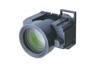 Epson ELPLM14 - EB-L25000U Zoom Lens