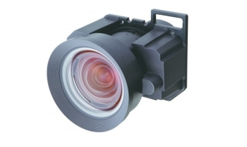 Epson ELPLR05 - EB-L25000U Rear Pro Lens