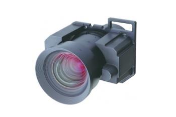 Epson ELPLW07 - EB-L25000U Zoom Lens