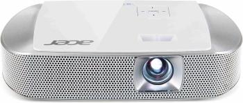 Acer K137i WXGA 700 Lumens DLP Projector