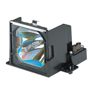 Christie 003-120338-01 Projector Replacement Lamp