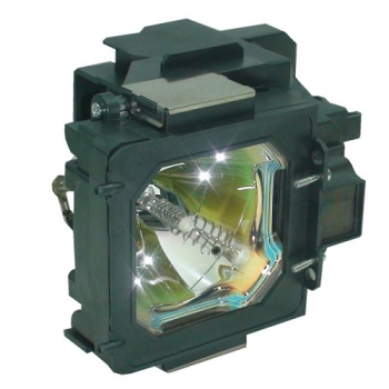 Christie 003-120377-01 Projector Replacement Lamp