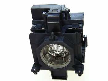 Christie 003-120507-01 Projector Replacement Lamp