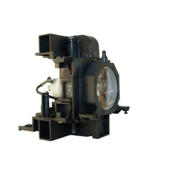 Christie 003-120531-01 Projector Lamp