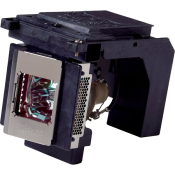 Christie 003-120708-01 Projector Replacement Lamp