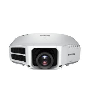 Epson EB-G7200W 7,500-lumens WXGA Installation Projector