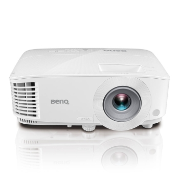 BenQ MW732 4000 Lumens WXGA Network Business Projector