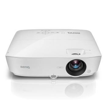 BenQ MX535 Eco-Friendly 3600 Lumens XGA Business Projector