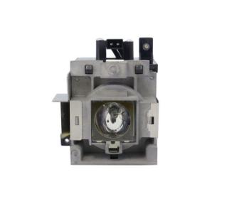 BenQ 5J.J3905.001 Projector Lamp