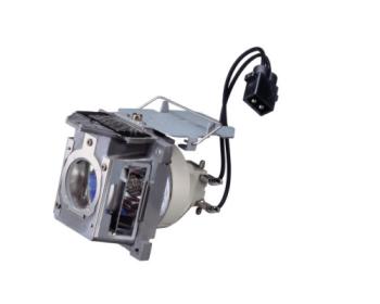 BenQ 5J.J8C05.001 Projector Lamp