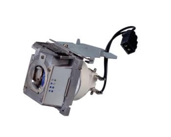 BenQ 5J.J8C05.002 Projector Lamp