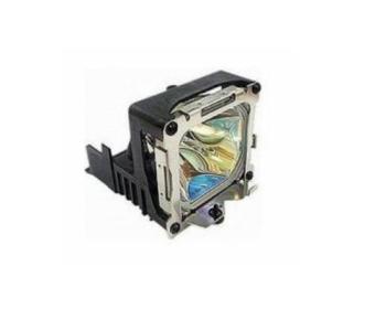 BenQ 5J.J7C05.001 Projector Lamp