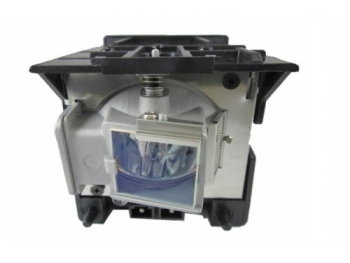 Barco R9832749 Projector Lamp
