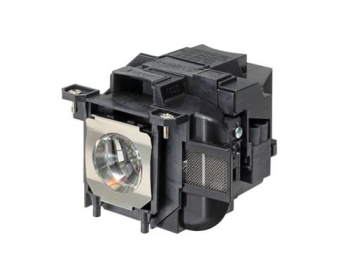 Epson V13H010L76 Projector Lamp
