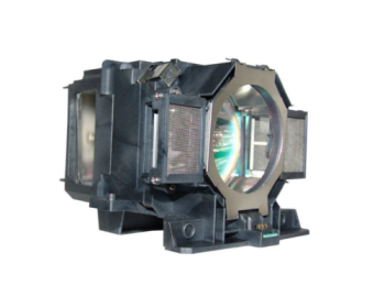 Epson V13H010L51 Projector Lamp