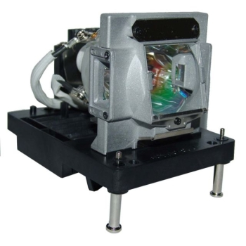 Digital Projection 112-531 Projector Replacement Lamp