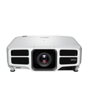 Epson EB-L1300U WUXGA 8,000 Lumens 3LCD Projector