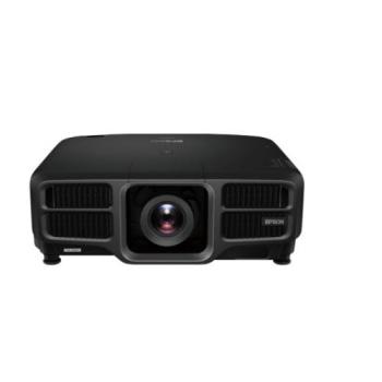 Epson EB-L1405U WUXGA 8,000 Lumens 3LCD Projector