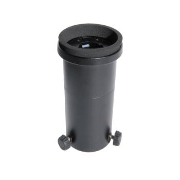 Elmo Microscope Attachment Lens for L-12 Series