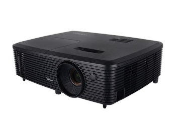 Optoma X341 3300 Lumens DLP XGA Business Projector