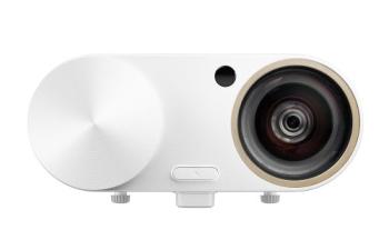 BenQ I500 WXGA 500 Lumens DLP LED Projector