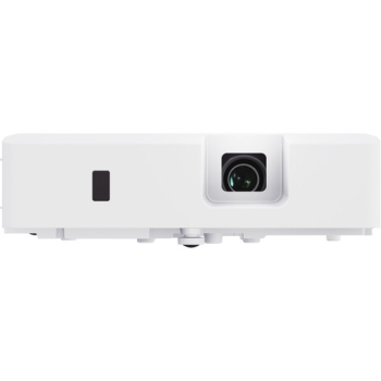 Maxell CP-EX4551WNE 4500 ANSI lumens, 3LCD Multi-Purpose Projector