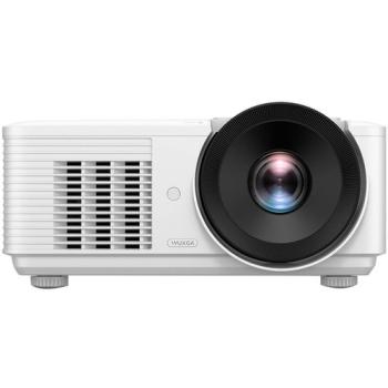 BenQ LU785 6000-Lumen WUXGA Laser DLP Projector