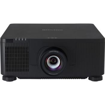 Maxell MPWU9101B 10000 Lumens DLP Laser Projector