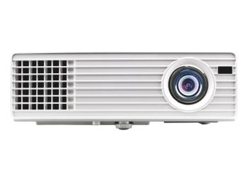 Hitachi CP-DX250 XGA 2500 Lumens DLP Projector