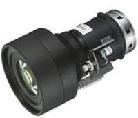 NEC Zoom lens for NP4100/PX700W/PX800X -NP10ZL