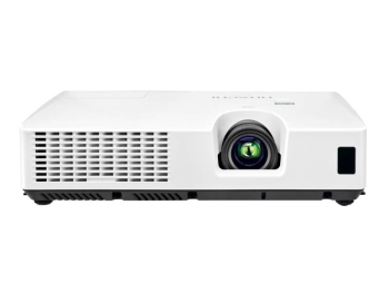 Hitachi CP-RX93 XGA 2600 Lumens 3LCD Projector