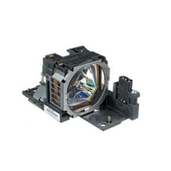 Canon RS-LP05 Projector Lamp