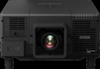Epson EB-L20000U 20,000 Lumens WUXGA Laser Installation Projector