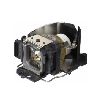 Sony LMP-C163 Projector Lamp