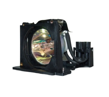 Dell 310-4523 730-11199 Projector Replacement Lamp