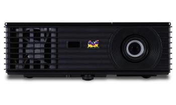 ViewSonic PJD6543w WXGA 3000 Lumens DLP Projector