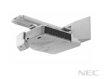 NEC U321Hi Multi-Pen HDBT 3200 Lumens Short Throw Projector