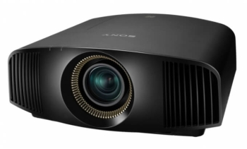 Sony VPL-VW300ES FHD 1500 Lumens SXRD Projector (Open Projector)