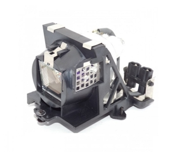 ProjectionDesign 400-0401-00 Projector Replacement Lamp