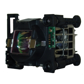ProjectionDesign 400-0500-00 Projector Replacement Lamp