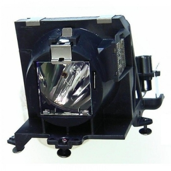 ProjectionDesign 400-0600-00 Projector Replacement Lamp