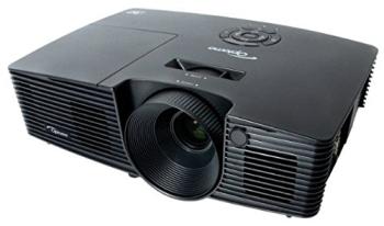 Optoma DLP XGA 3200 Lumens Projector X312