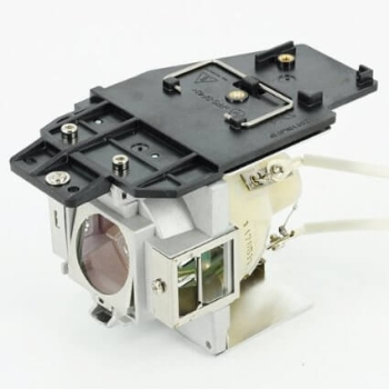 Original Projector lamp for BenQ MX760 MX761 MX762ST MX812ST