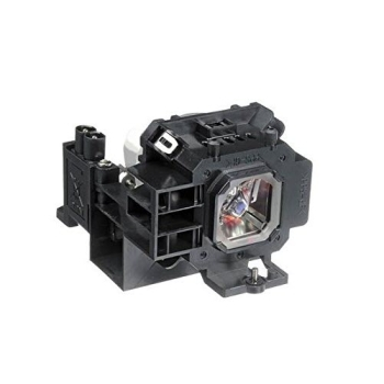 NEC NP07LP Projector Lamp