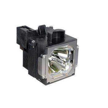 Christie 003-120479-01 Projector Lamp