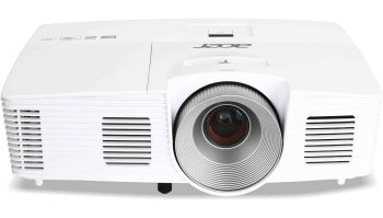 Acer H5380BD HD 3000 Lumens DLP Projector