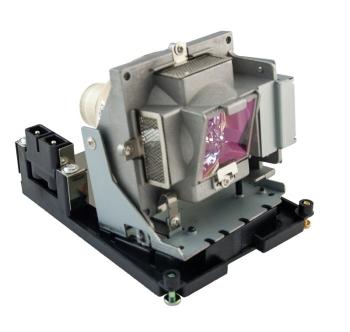 Vivitek 5811116701-S Projector Replacement Lamp