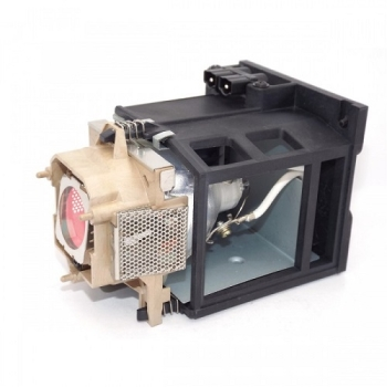 Benq 59.J0C01.CG1 Projector Replacement Lamp