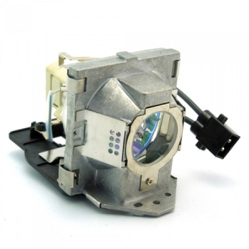 Benq 5J.J2D05.011 Projector Replacement Lamp